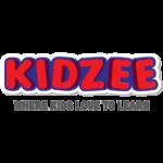 KidZee-min
