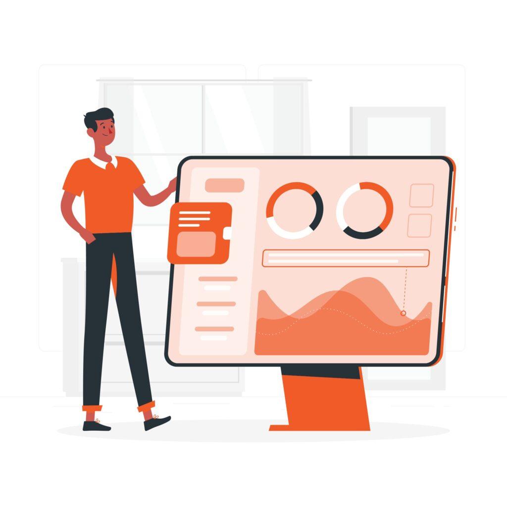 seo marketing agency india