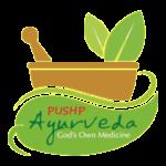 Phusp Ayurveda 300px